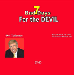 7baddaysforthedevil2.jpg