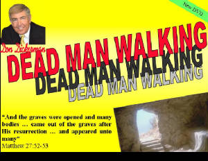 deadmanwalkingdvd1.jpg