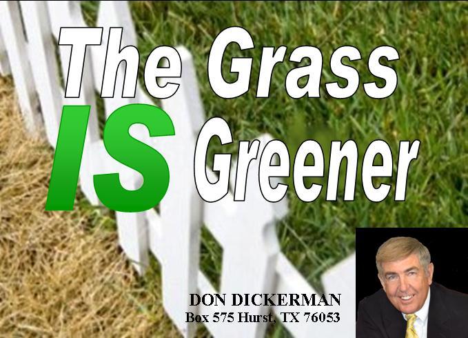 !a!Grassgreener.jpg