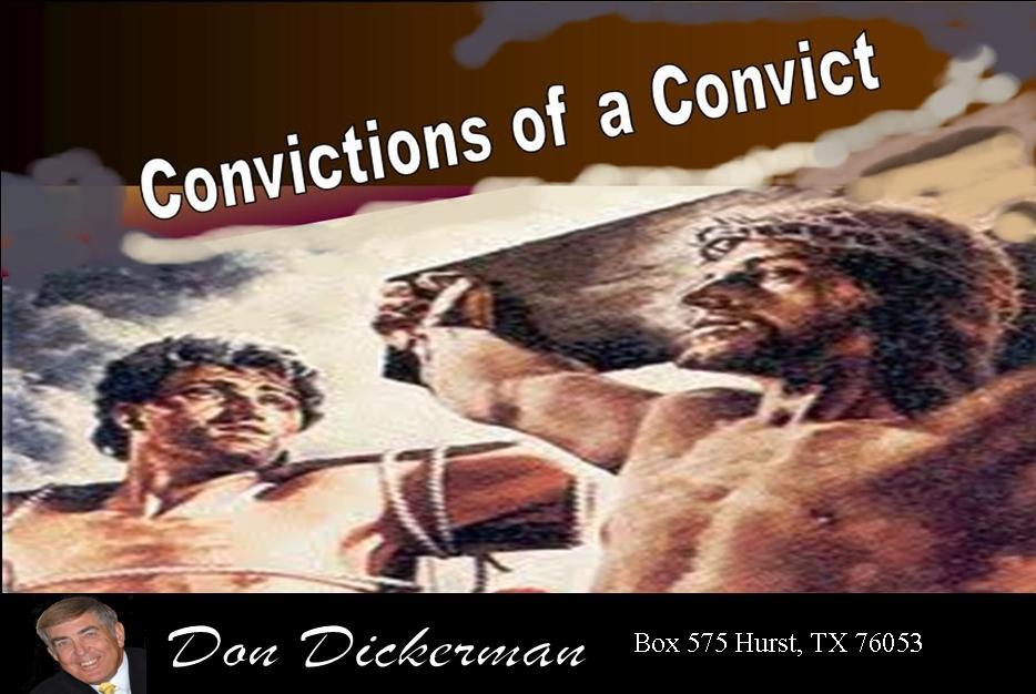 !convictionspic.jpg