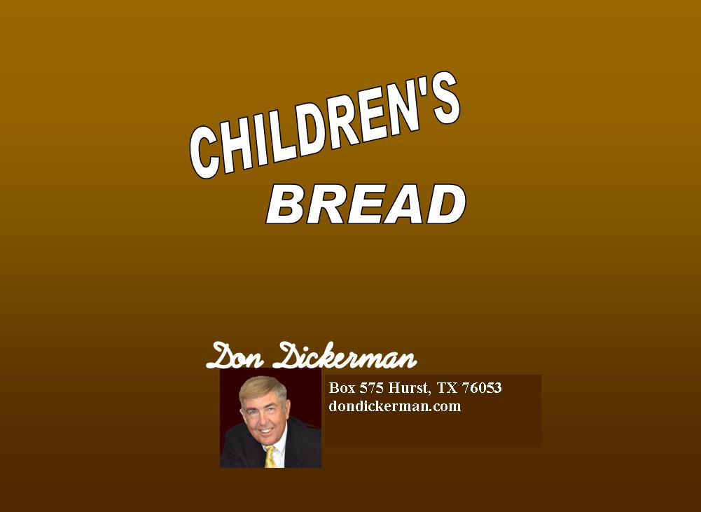 1Childrensbread.jpg
