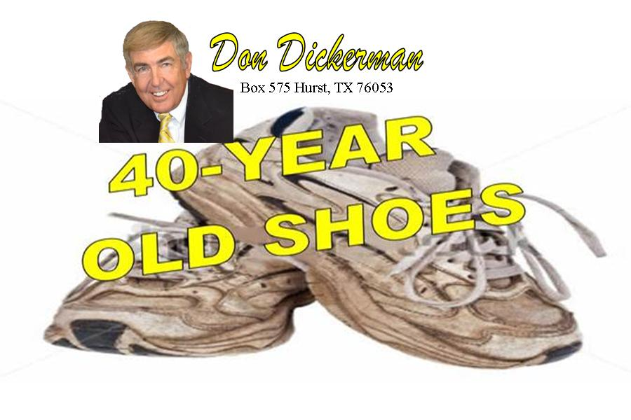 40yroldshoes.jpg