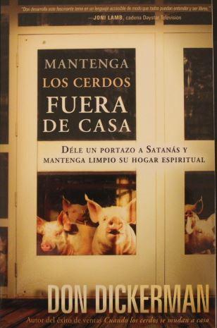 SPANISH BOOK1.JPG?1418945345809