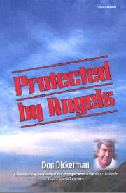 protectedbyangelslarge.jpg.w180h274.jpg